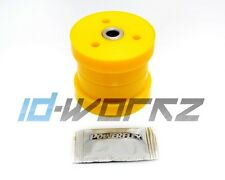Powerflex Front Gearbox Mount Bush Toyota Starlet GT Turbo Glanza V EP91 EP82