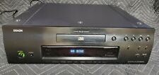 Denon DVD-3800bdci CD/Blu-Ray Player - Works Great!