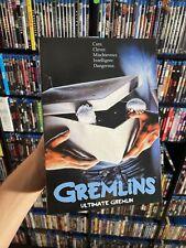 NECA Gremlins Ultimate Gremlin 2019 Action Figure NEW SEALED!