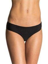 Damen-Bikini-Unterteile aus Synthetik S