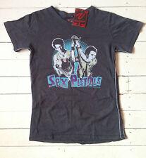 SEX Pistols. Sid Vicious & Johnny Rotten T-Shirt. BNWT. Mens Medium.
