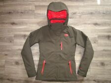 The North Face Plasma Thermoball Women's Insulated Jacket XS RRP£200