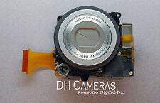 LENS ZOOM UNIT For Panasonic DMC-F2 DMC-FS3 DMC-FS4 DMC-FS6 DMC-FS7 FS42 FS62
