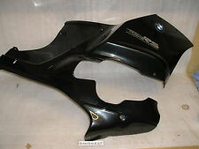 BMW  R1100RS & R1150RS -  Offside fairing panel in classic black
