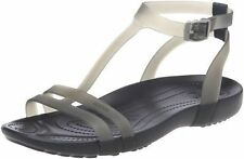 Crocs Sandals and Beach Shoes for Women