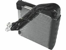 For 2015-2019 Ford Transit-250 A/C Evaporator 48124FF 2016 2017 2018
