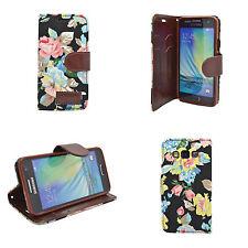 Cover e custodie multicolore semplice per Samsung Galaxy A5