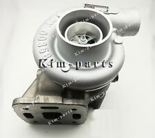 New HX40M Turbo 3536620 turbocharger for Cummins Marine 6BTA 5.9 Engine