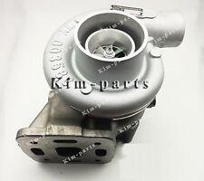 New HX40M Turbo 3536620 turbocharger for Cummins Marine 6BTA 5.9 Engine