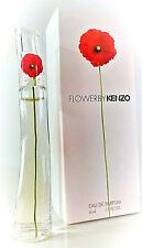 Kenzo Flower by Kenzo Miniatur 4ml  EDP Eau de Parfum