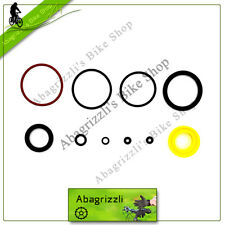 Fox DHX RC4/RC2 Spule verbesserte Oil Seal Kit