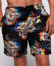Superdry Mens Premium Neo Swim Shorts