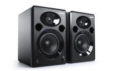 ALESIS ELEVATE 5 MK2 coppia monitor attivi per dj studio producer remixer NUOVI