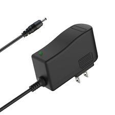 AC Adapter for Boss RC-30 Loop Station Bundle Power Supply Cord Charger US plug