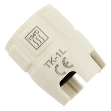 For Kavo Dental Scaler Tips Torque Wrench Ultrasonic Sonicflex Air Scaler Tk 1l