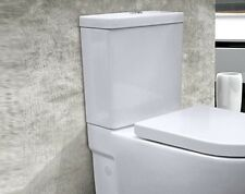Paco Jaanson NexGen Toilet Cistern ***Replacement Cistern Only***