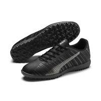 PUMA PUMA ONE 5.4 TT Men's Soccer Shoes Men Shoe Football