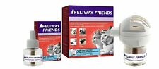 FELIWAY FRIENDS - recambio 48ml - feromonas para gatos