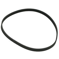 FLY055 Type Drive Belt for Flymo Turbo Compact Vision 350 380 Lawnmower