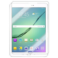 3x Screen Protector Covers for Samsung Galaxy Tab S2 9.7 Inch SM-T810 T815