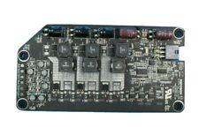 "Apple iMAC 2011 A1312 27"" LED Backlight Inverter Board 612-0094"