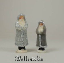 CHM - Bellsnickle Figurine Kits - Large Kit