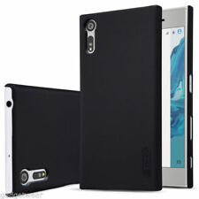 Scratch Mobile Phone Fitted Cases/Skins for Sony Ericsson