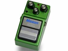 MAXON Overdrive OD9Pro+ Effects Pedal