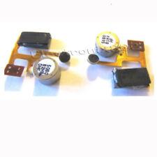 Samsung M8910 Earpiece Speaker Audio handsfree Port Flex Cable Mic Vibrator UK