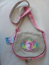 """Haba 4042 Kindergartentasche Tasche Trapper - Tasche """"Paulina"""""""