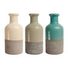Runde Deko-Blumentöpfe & -Vasen im Antik-Stil