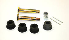 TOP TRUNNION & BUSH KIT FOR MG MIDGET ALL MODELS