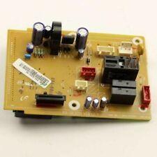 WB27X10672 SMARTBOARD CONTROL BOARD