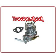 FORDSON POWER MAJOR Trattore, Carburante, Pompa di ascensore numero OE: e1adkn9350b