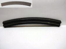 Märklin 24530 C-Gleis Gebogenes Gleis 30 Grad R5=643,6 mm 1 Stück AC H0 Neu