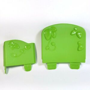 Fisher Price Go Wild Jumperoo Replacement Toy Panels