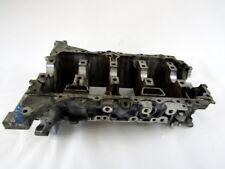 V757899480 SEDE ALBERO MOTORE MINI ONE 1.6 55KW 3P B 6M (2011) RICAMBIO USATO
