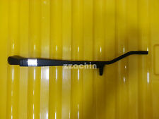 Kia Sorento Genuine OEM Rear Wiper Arm / 2003-2009 988113E000