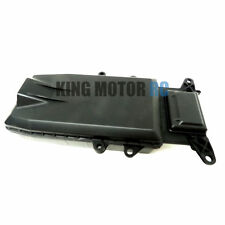 King Motor Brushless EVO LIPO Battery Box fits KM EVO Buggy, HPI Baja FLUX Rovan