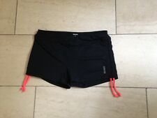 Kurze Reebok Damen Shorts & Bermudas günstig kaufen | eBay