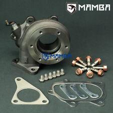 MAMBA Turbo Turbine Housing For SUBARU STI Garrett GT3076R GT3037 .64 (55/60mm)