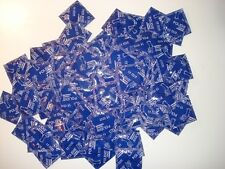 POLIDIS Profi Kondome gefühlsecht 100 Stück