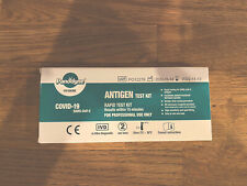 Panodyne Rapid Antigen test kit