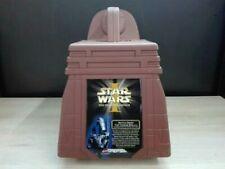 Star Wars pepsi MTT Cooler box Phantom Menace Limited 10000 Campaign