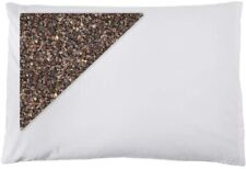 New ListingNatural Buckwheat Skin Pillows College Dormitory Single Pillow Core Home Pillow
