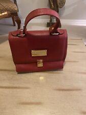 valentino handbag tote