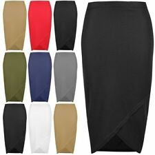 Polyester Wrap, Sarong Skirts for Women