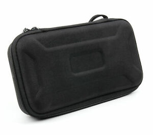 Hard Graphic Calculator Carry Case for HP 39gII | 50G | Prime Graphing