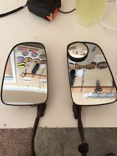 1990 Toyota Supra Mirrors Usdm