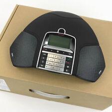 Avaya B169 Wireless Conference Phone - (700508892) / (700508893) - New